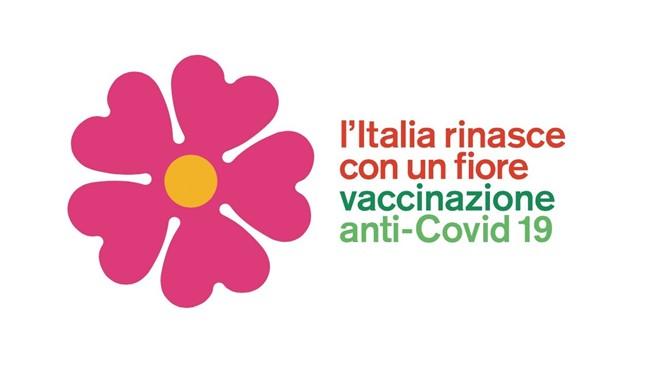 AUSL | Covid 19 - Info e news | ANZIANI ULTRA 80ENNI - Informazioni utili sulla vaccinazioni anti-Covid 19