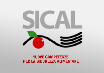 SICAL - Sicurezza alimentare